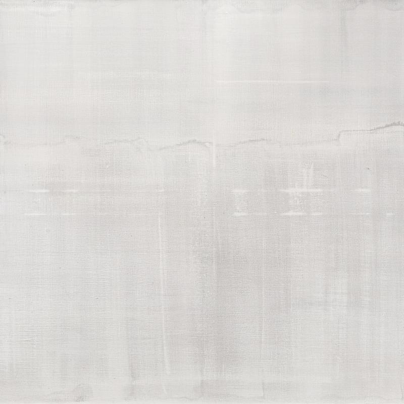 Francois Aubrun, Untitled #565, 1999