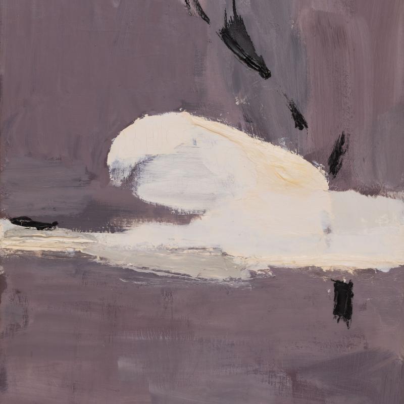 François Aubrun, Untitled #237