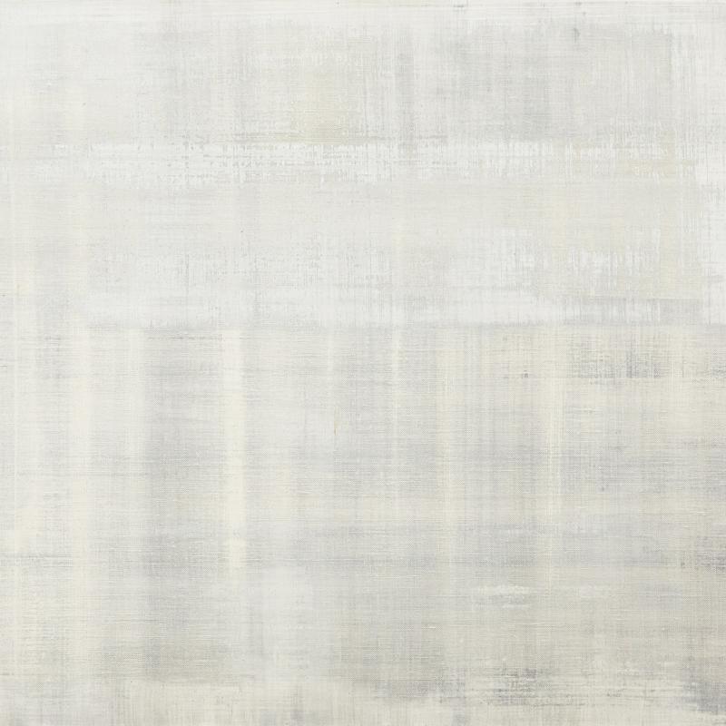 François Aubrun, Untitled #874, 2002