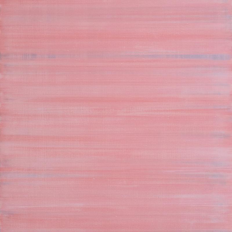 Francois Aubrun, Untitled #867, 1982