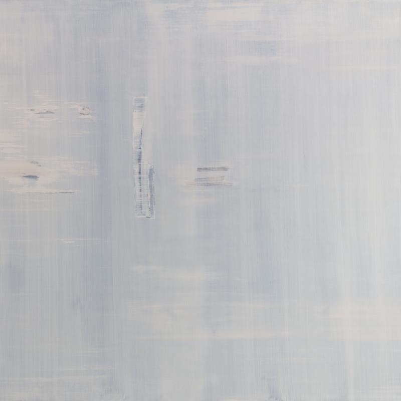 Francois Aubrun, Untitled #636, 1993