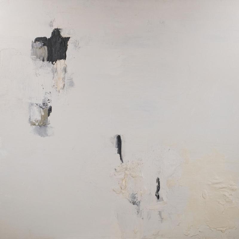 François Aubrun, Untitled #268, 1934-2009
