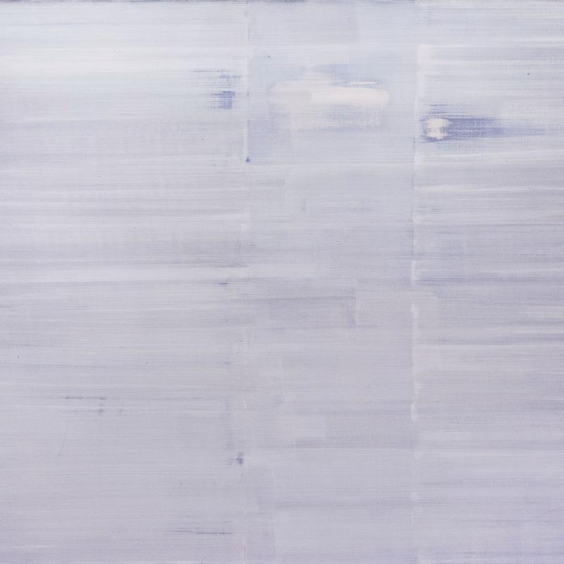 Francois Aubrun, Untitled #685, 2002