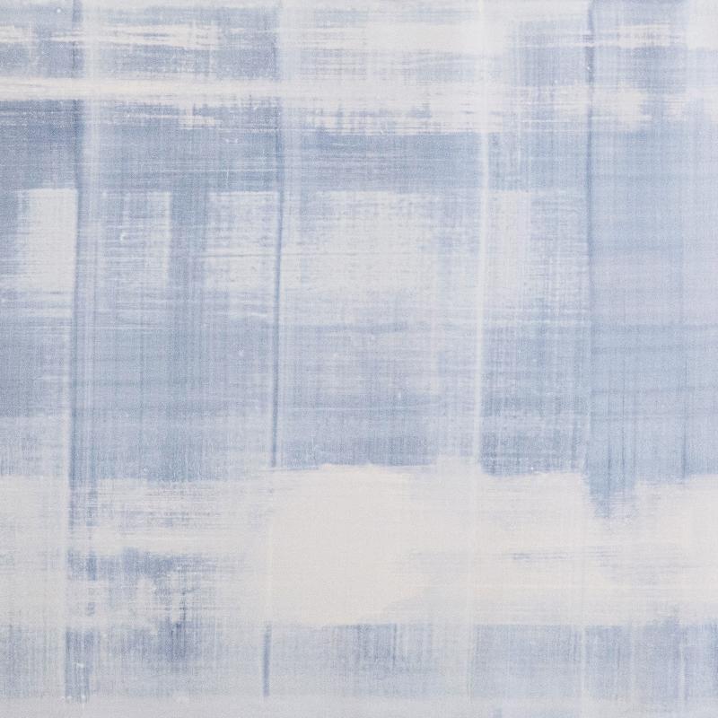 Francois Aubrun, Untitled #876 , 2002