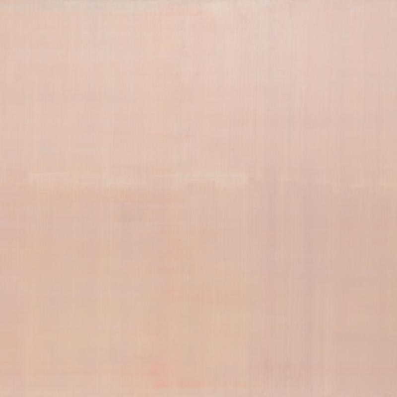 Francois Aubrun, Untitled #691