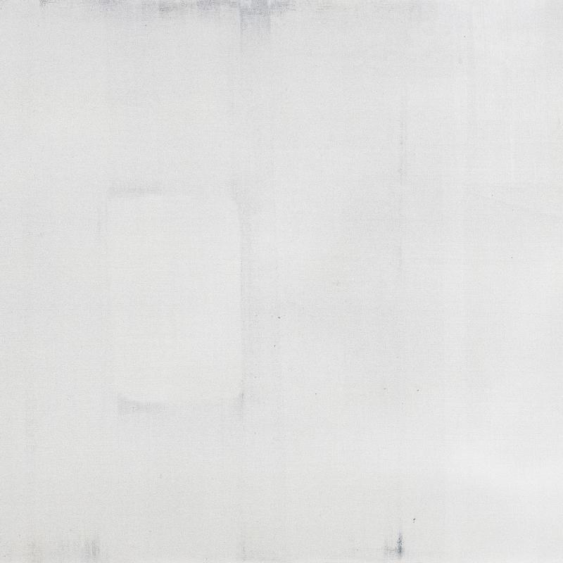 Francois Aubrun, Untitled #585, 1994
