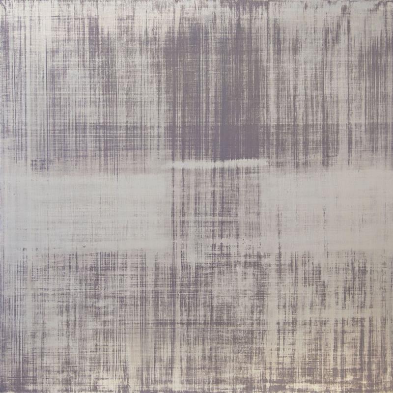 François Aubrun, Untitled #484, 1980