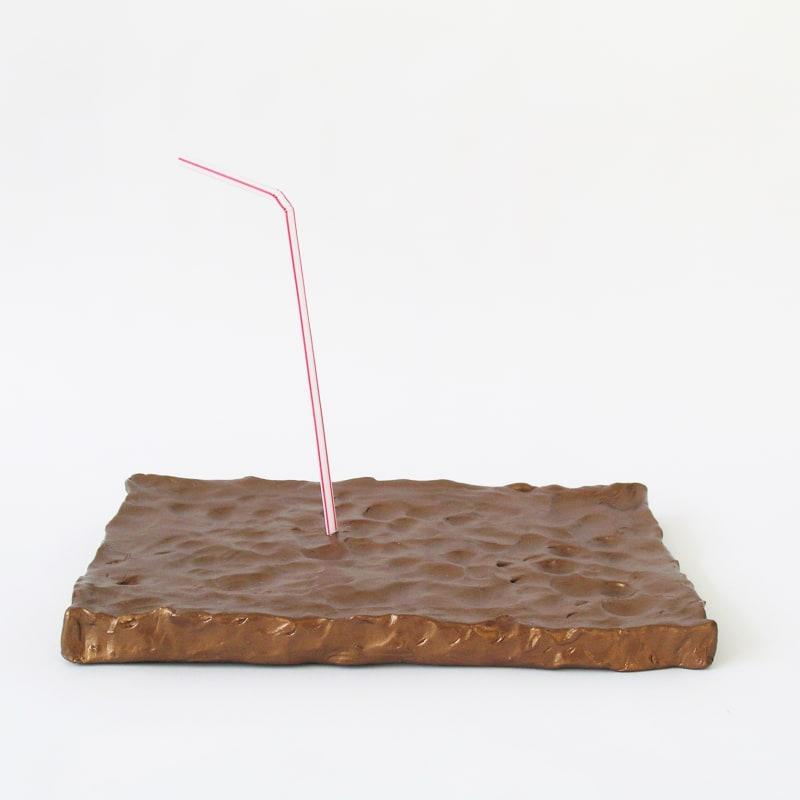 Agnes Calf, Drink, 2013