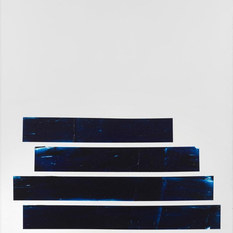 Tariku Shiferaw, Stolen Moments (Alicia Keys), 2020
