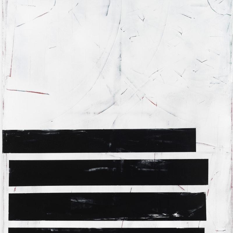 Tariku Shiferaw, Killing Me Softly (The Fugees), 2020