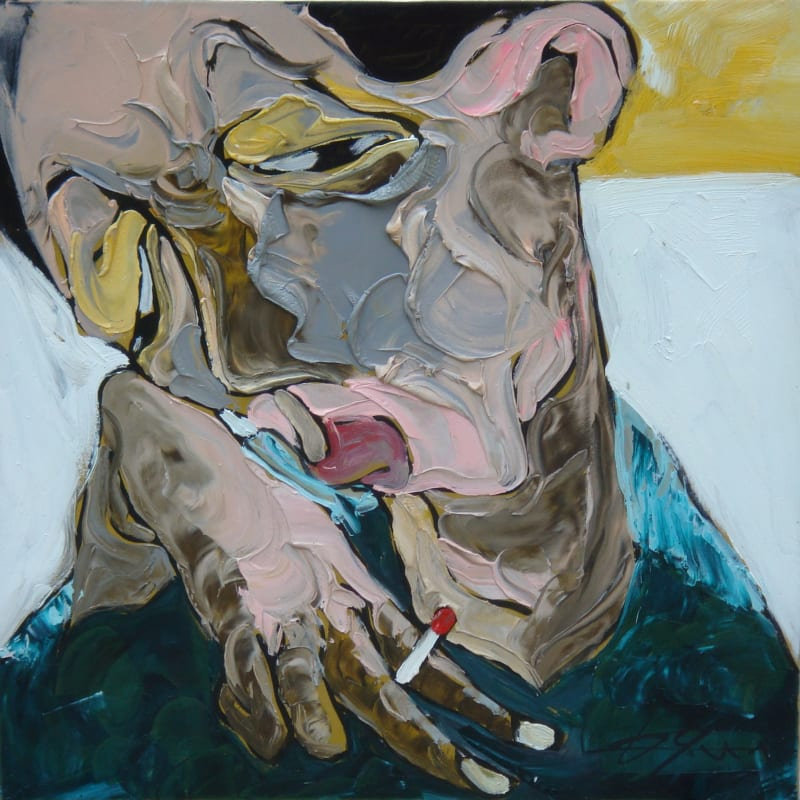 La Ba Quan, Sleepy, 2011