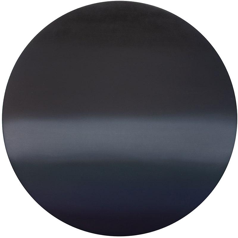 Miya Ando, Night Tondo Shift 4.19.4.1, 2019