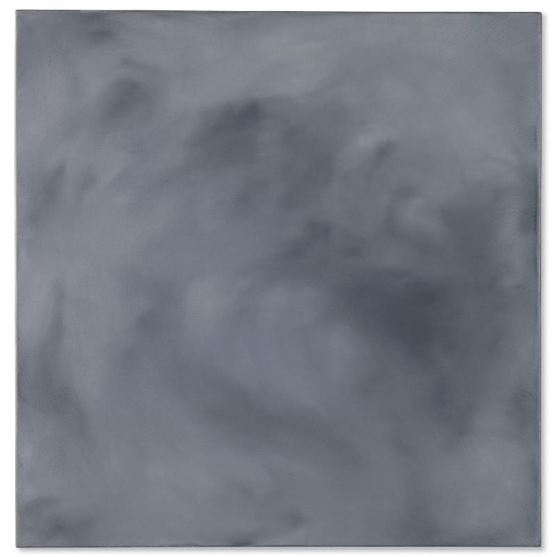 Gerhard Richter, Ohne Titel [Untitled], 1970