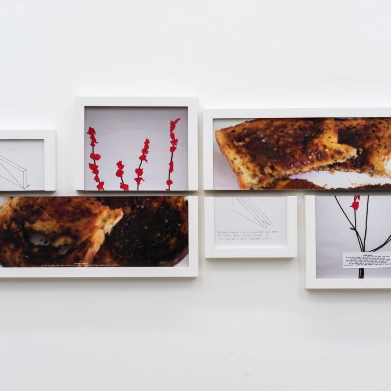 Shilpa Gupta, Untitled G, 2014