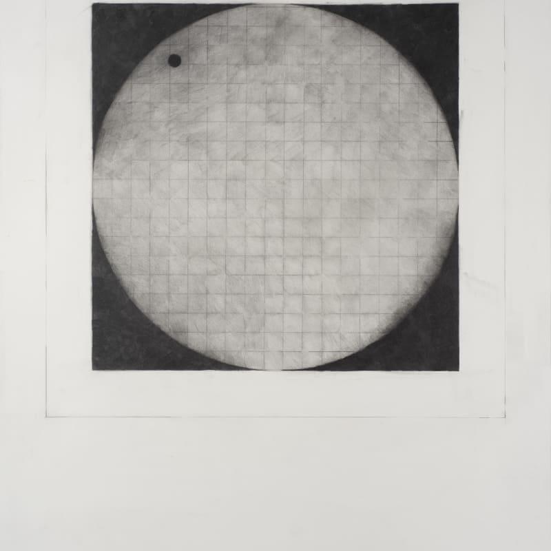 Desmond Lazaro, The Transit of Venus: 1874, 2020-21