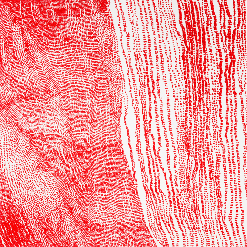 Mio Yamato, RED DOT, 2019