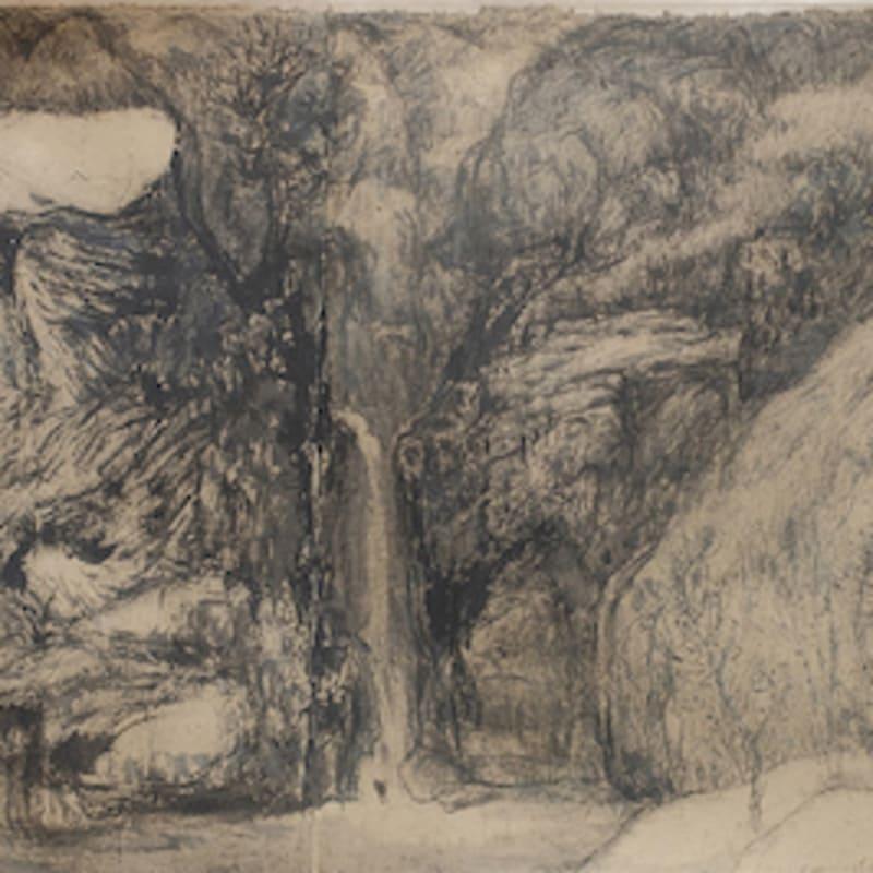 Peng Kanglong 彭康隆, Light Excursion 轻旅, 2005