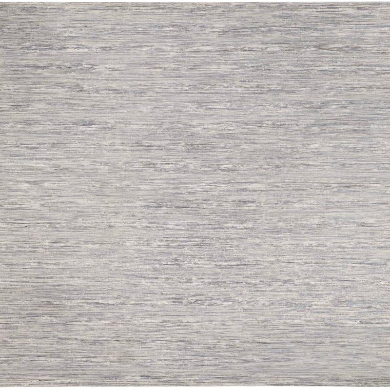 Park Seo-Bo Ecriture No. 105-74 crayon et huile sur toile 129.7 x 162.37 cm 51 1/8 x 63 7/8 in