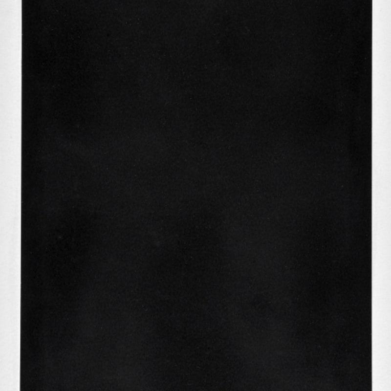 Man Ray Ma dernière photographie rayogramme 20 x 13,7 cm (disponible) 20 x 13,7 cm (available)