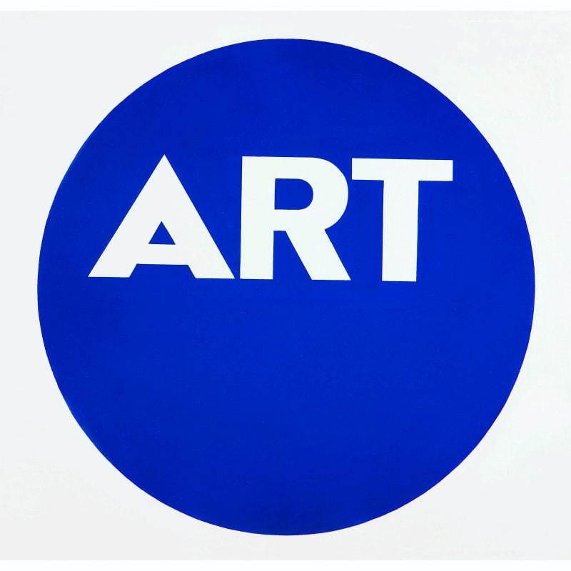 Boris Bùcan Art (according to Nivea) peinture acrylique sur toile 50 x 70 cm 500 x 700 mm