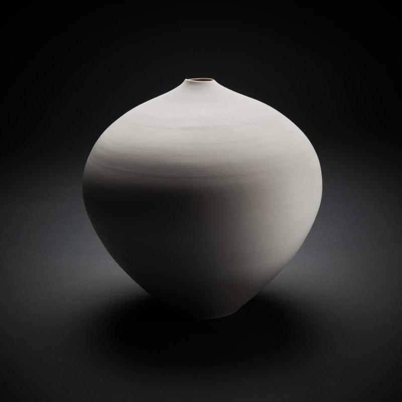 Taizo Kuroda, Untitled 65 , 2018