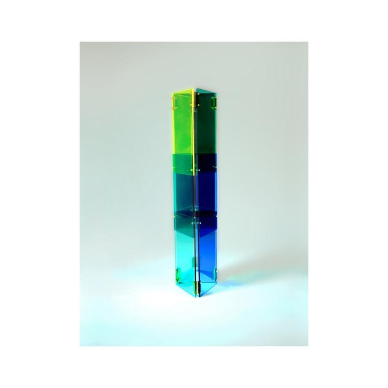 "<span class=""artist""><strong>Anne Katrine Senstad</strong></span>, <span class=""title""><em>Babel 02</em>, 2020</span>"