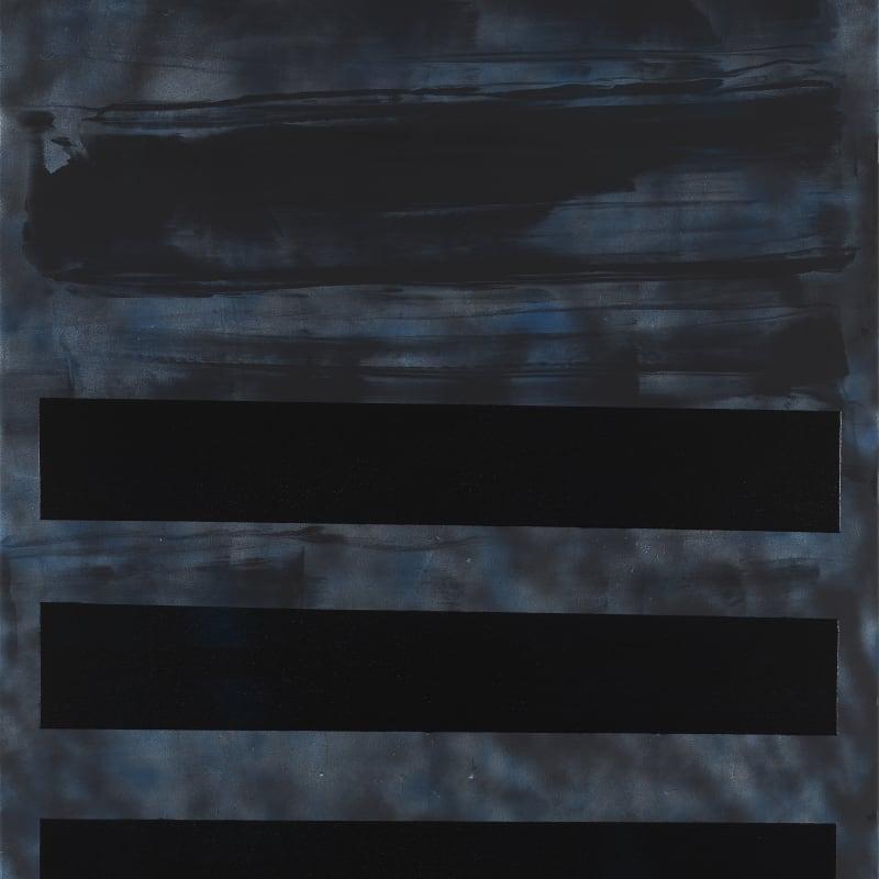 Tariku Shiferaw, Still Dreaming (Nas), 2019