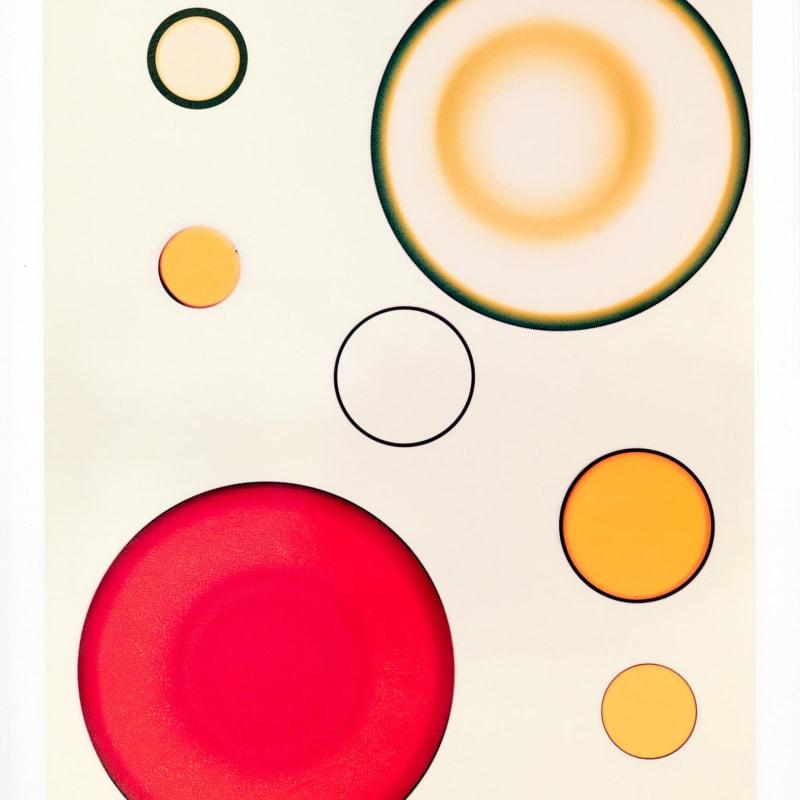 Brian Buckley  Untitled  2005