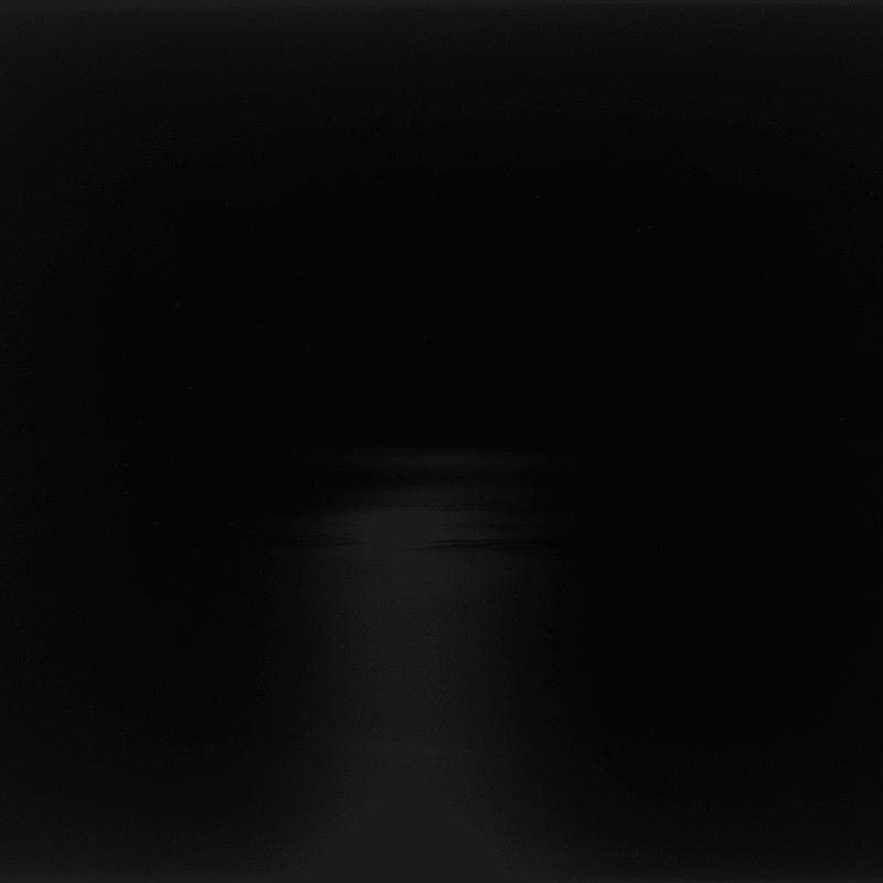 Hiroshi Sugimoto Ionian Sea, Santa Cesarea, 1993