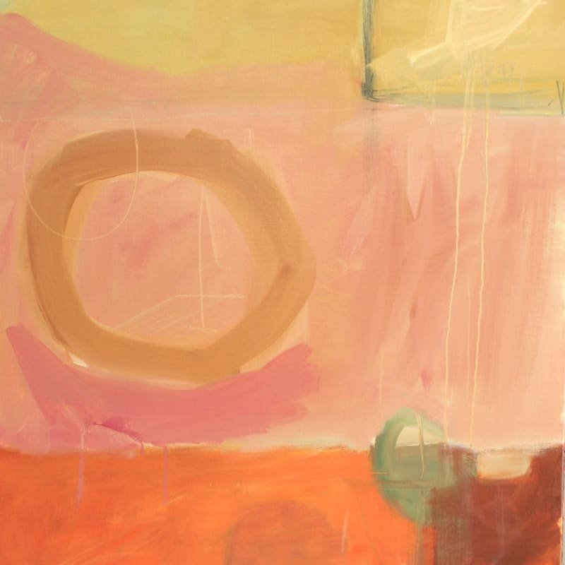 Summer Exhibition of Gallery Artists