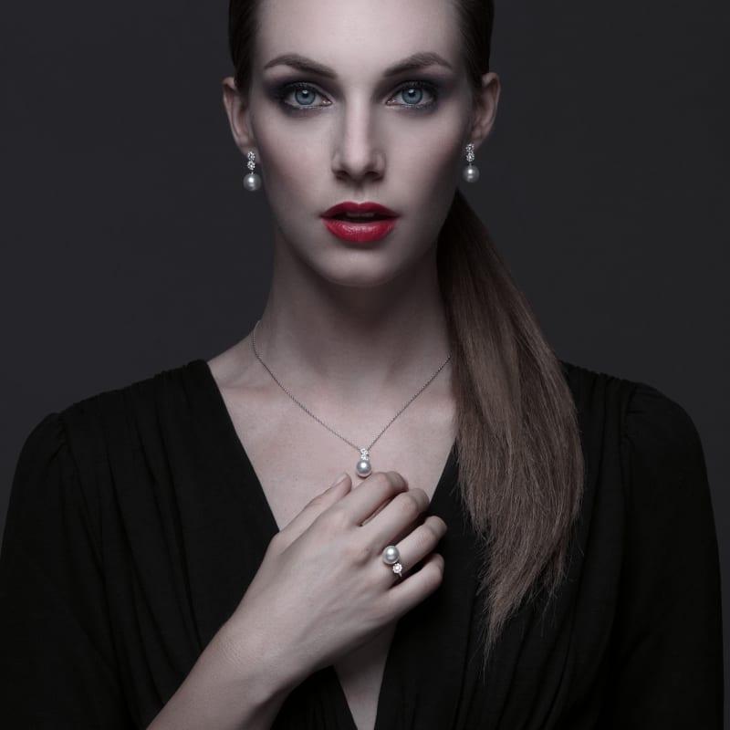 Italian Designer Jewelry Weekend