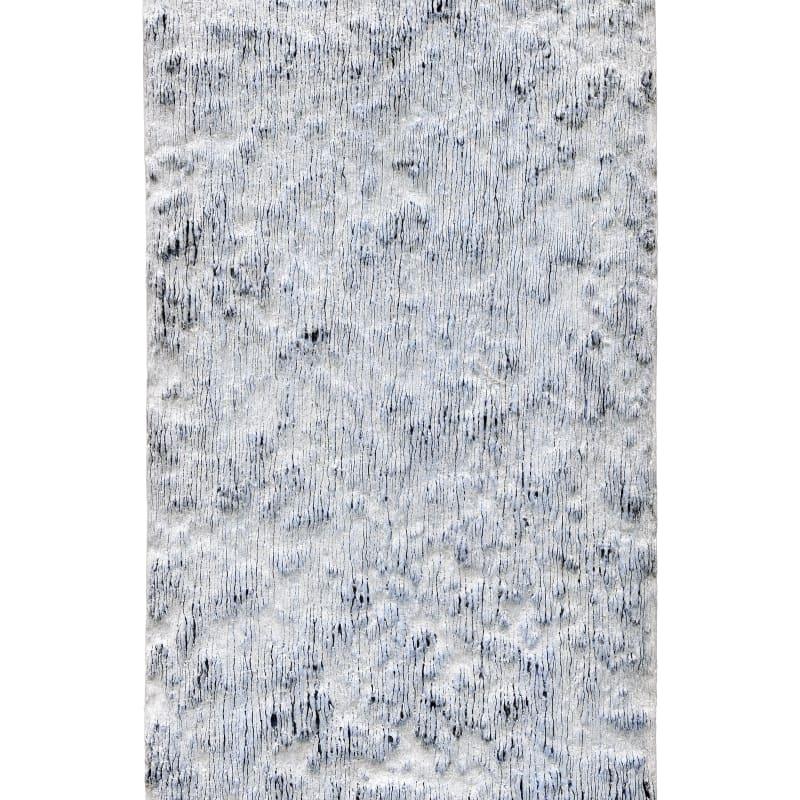 Lee Jin Woo, Untitled, 2018