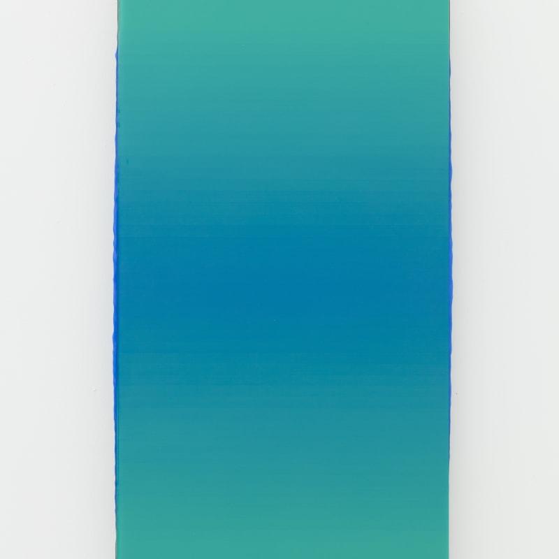 Wang Yi, Panorama 2018-8, 2018