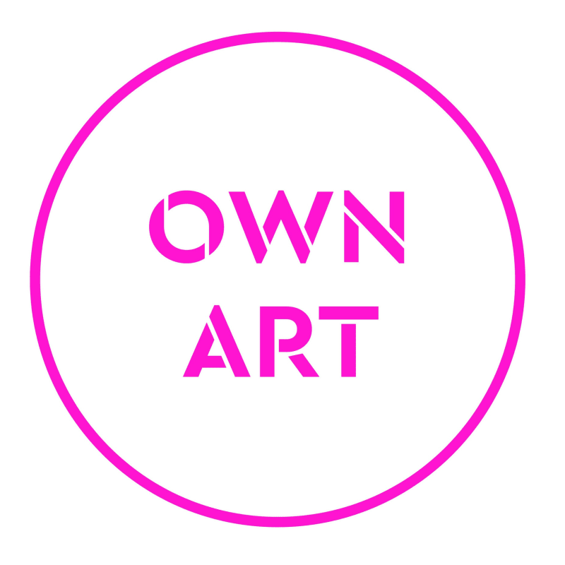 Own Art at M1 Fine Art