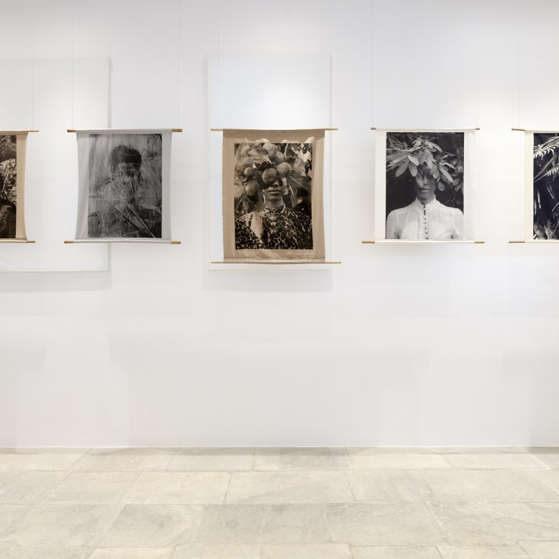 Installation view, The Palace at 4 A.M. © Panos Kokkinias, Courtesy NEON