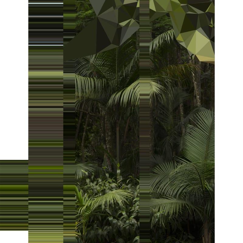 Fernando Velázquez, #a_ 100, 2017