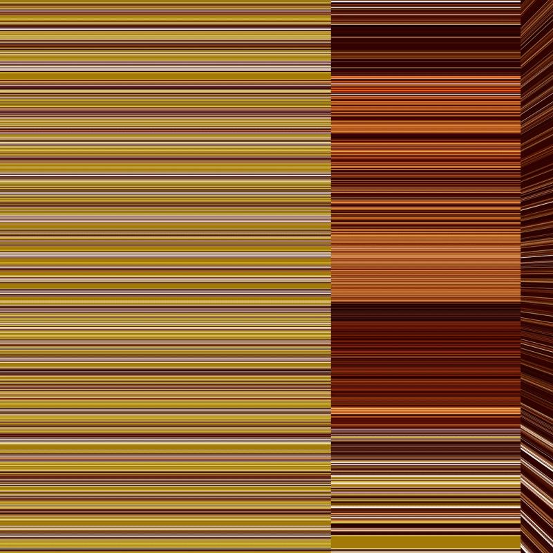 Fernando Velázquez, da série mindscapes, *0004, 2017
