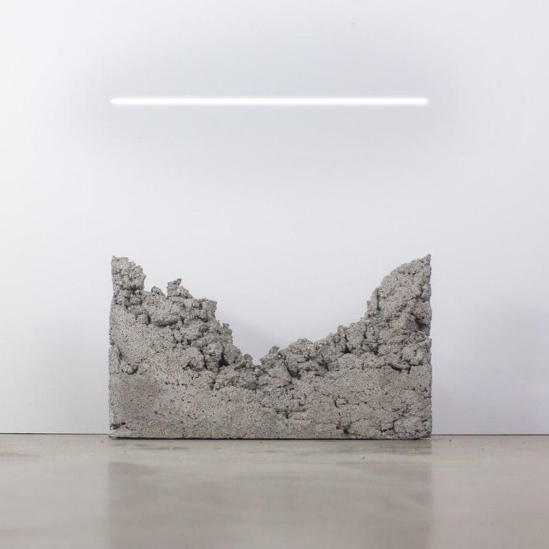 Felipe Seixas, Untitled, 2018
