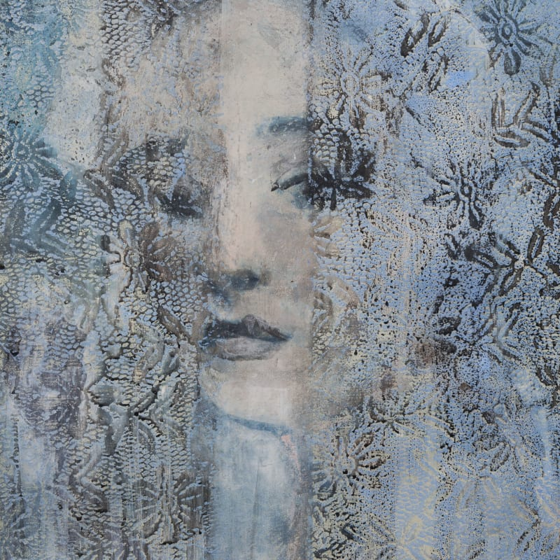 Corinna Button RE, Between You and Me VI