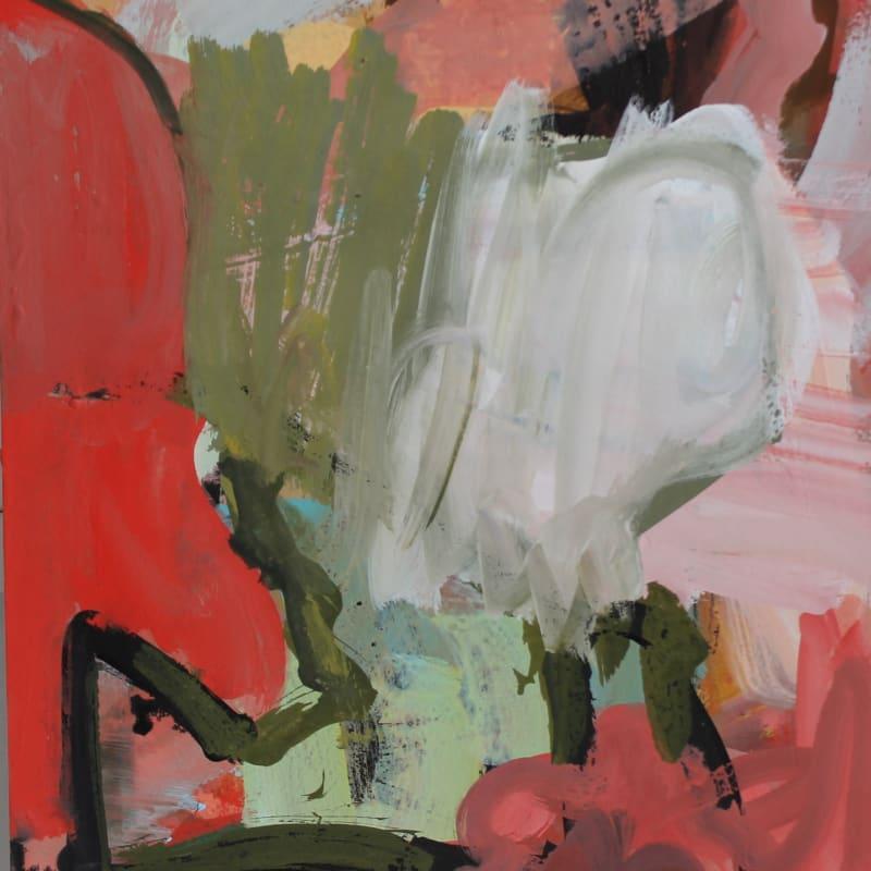 Julie D Cooper RWS, Autumn