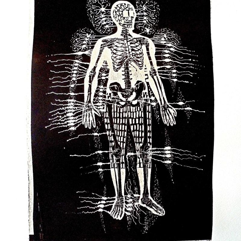 Stephen Mumberson RE, New Body 3