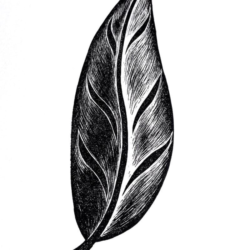 Linda Landers RE, Laurel Leaf