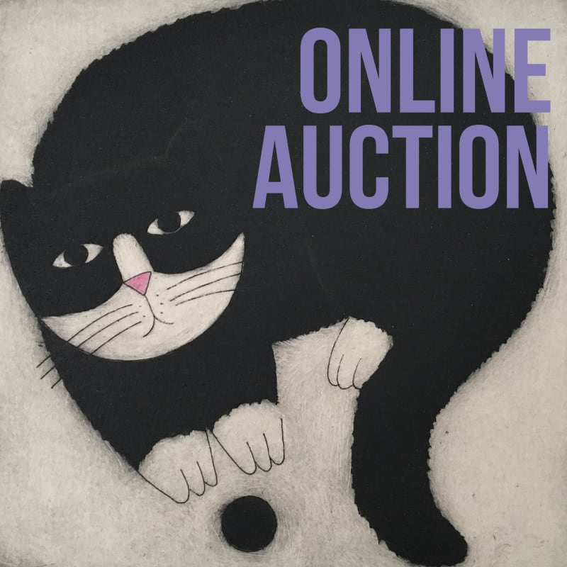 EVENT: RWS Auction