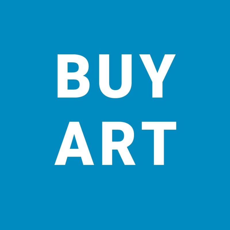 BUY ORIGINAL AFFORDABLE ART AT BANKSIDE GALLERY