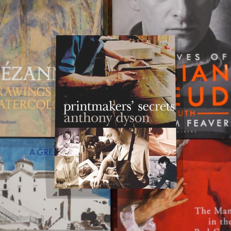 BG Online Bookshop in Focus: RE