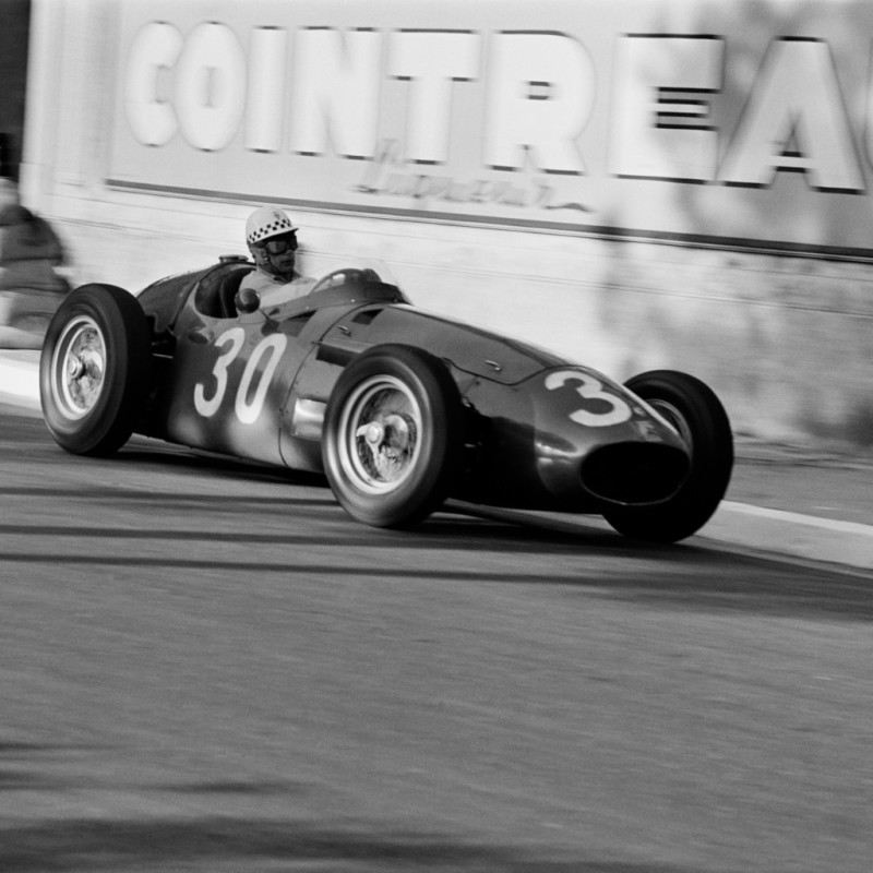 <div class=&#34;artist&#34;><strong>Jesse Alexander</strong></div><div class=&#34;title_and_year&#34;><em>BEHRA, MASERATI, MONACO</em>, 1956</div><div class=&#34;signed_and_dated&#34;>SIGNED</div><div class=&#34;medium&#34;>ARCHIVAL PIGMENT PRINT</div><div class=&#34;dimensions&#34;>PRINTED ON 17 X 22 INCH PAPER</div>