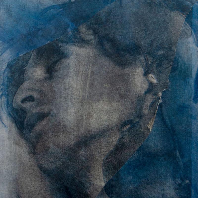 Rad Husak, Untitled no. 2, 2018