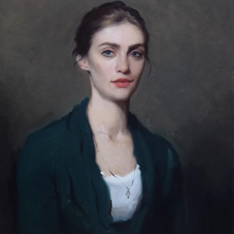 Isabella Watling, Anna, 2013
