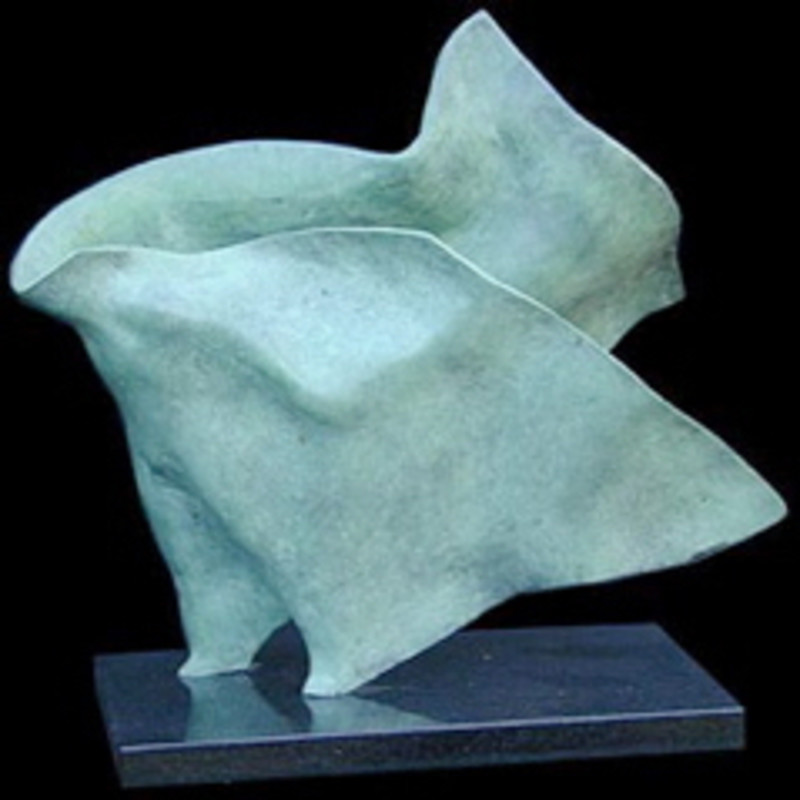 Pepe Gregoire - Headwind