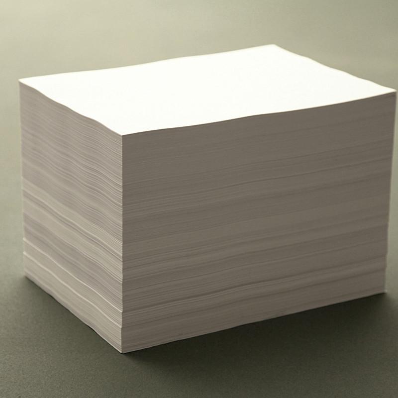 IGNACIO URIARTE - A stack, 2010
